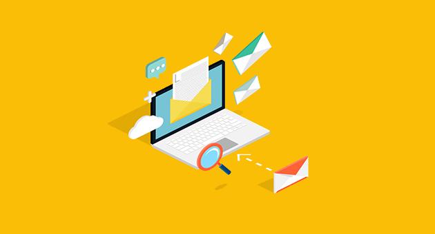 Les Emails MARKETING les plus éfficaces